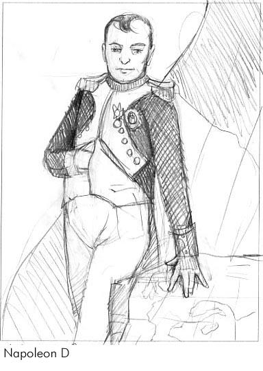 04-Napoleon-D