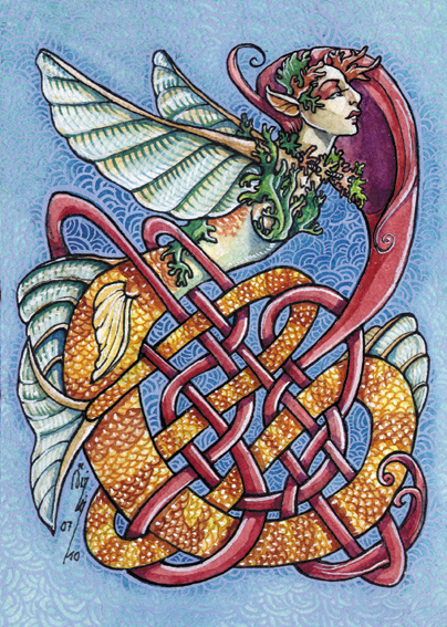 Celtic-Mermaid-color
