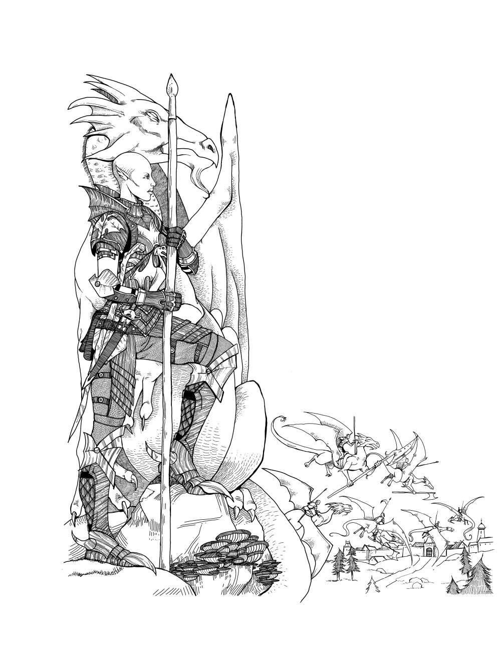 Dragonrider-final-web