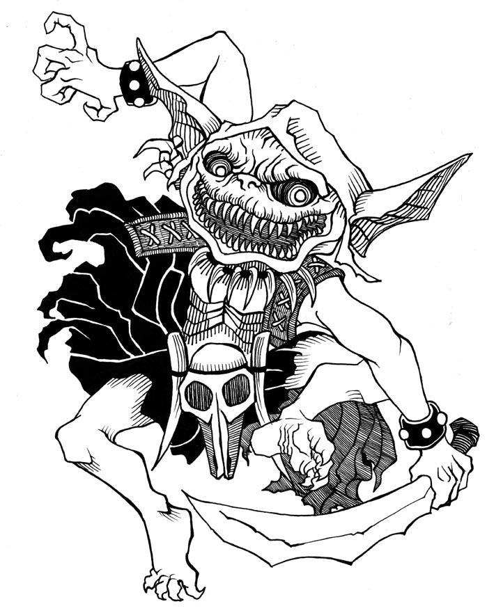 Goblin-Final-web