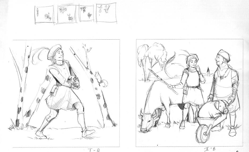 Hans-sketch-1