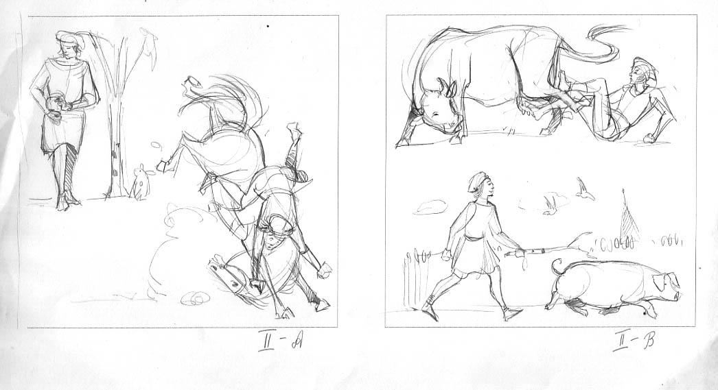 Hans-sketch-2