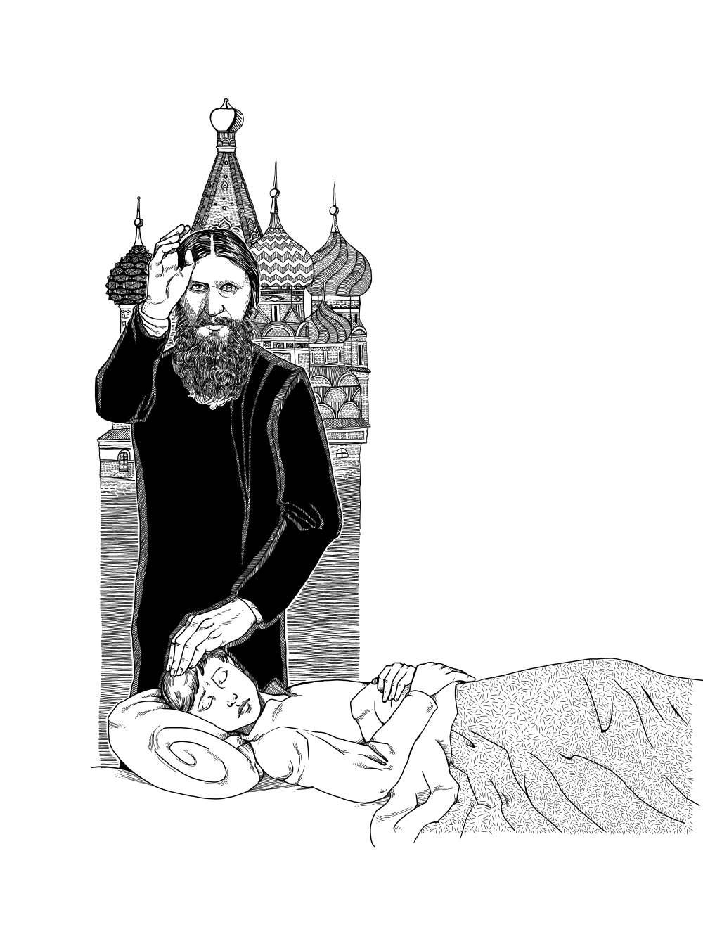Rasputin-Alexei-final.web