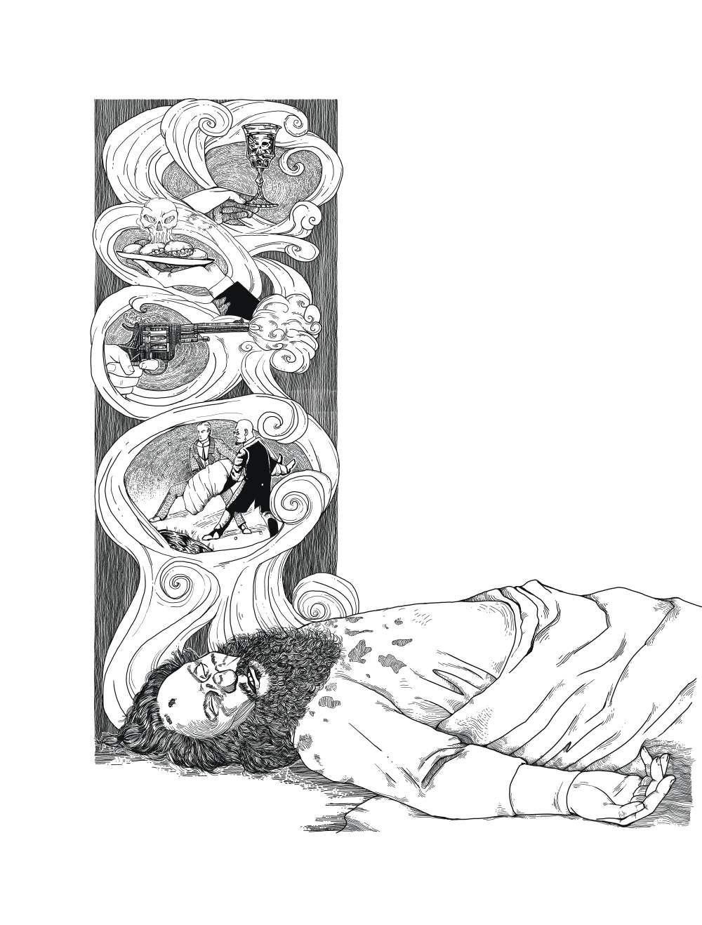 Rasputin-Death-final-web