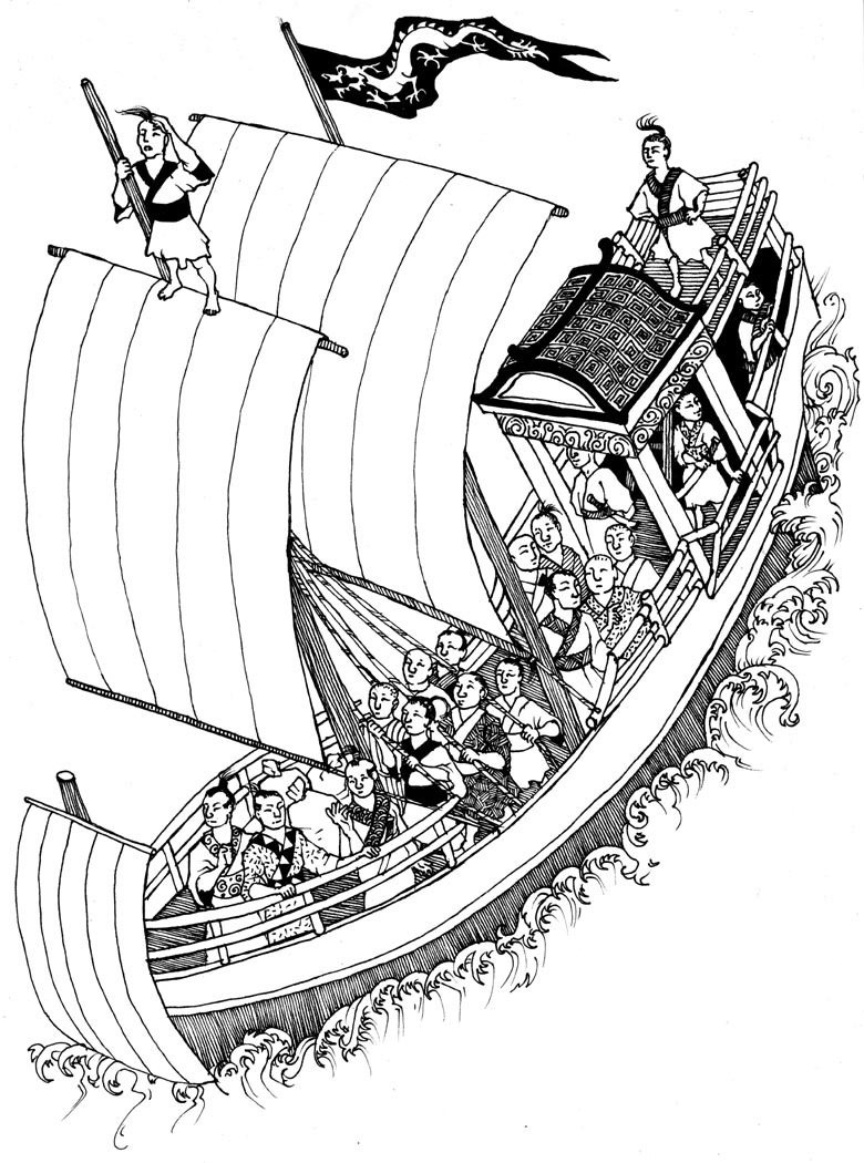 Sailingship-final-web