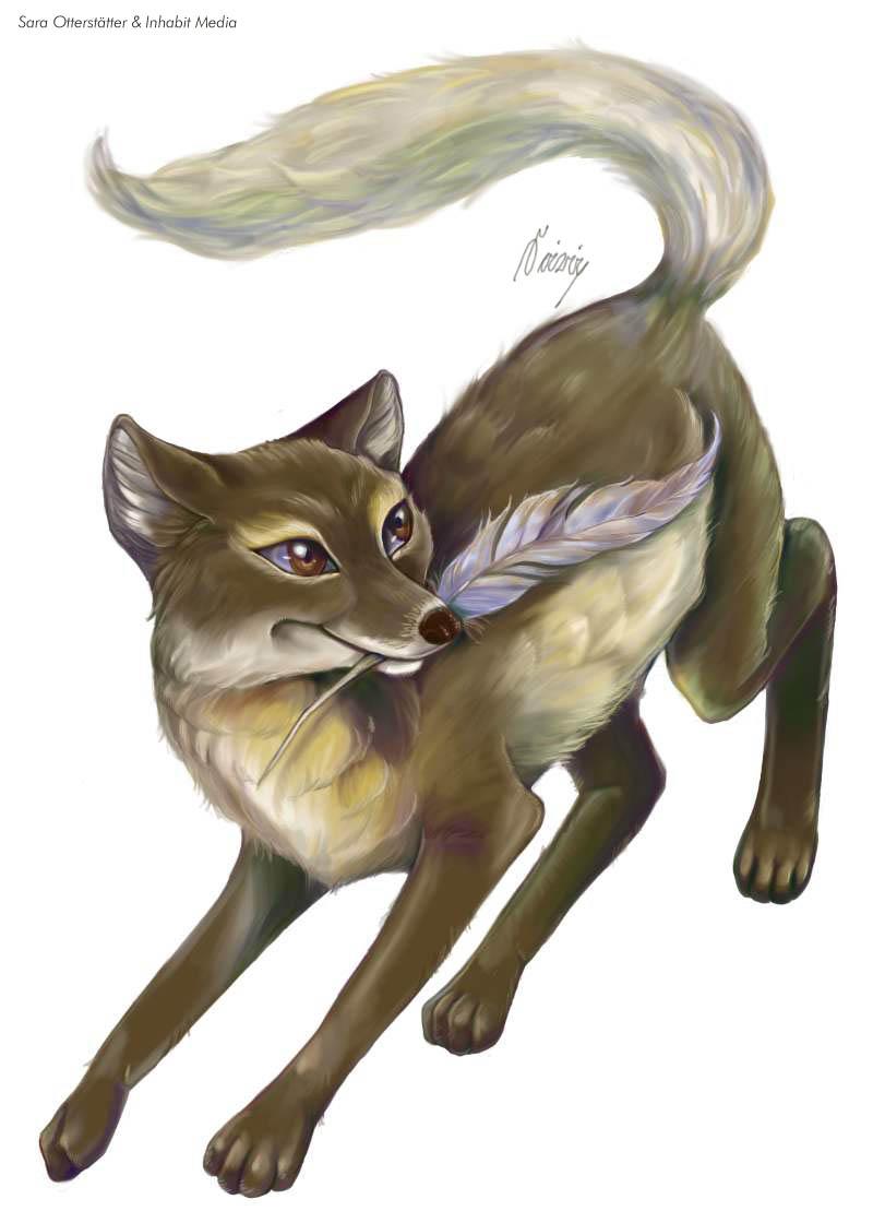 polar-fox-final