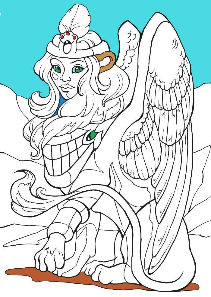 07-Sphinx-web