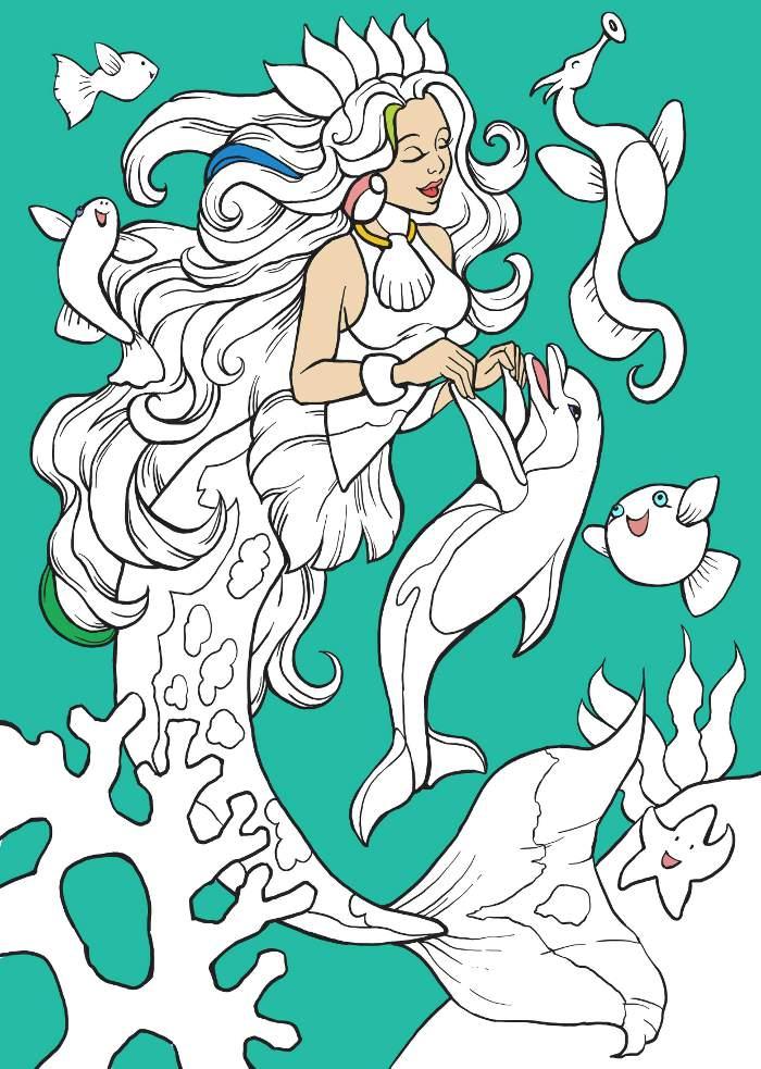 10-Meerjungfrau-web