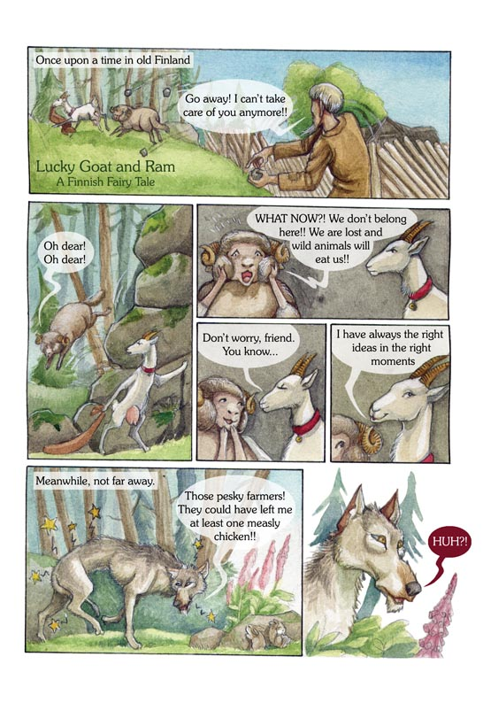 Lucky-Goat-Ram-1-fine-web
