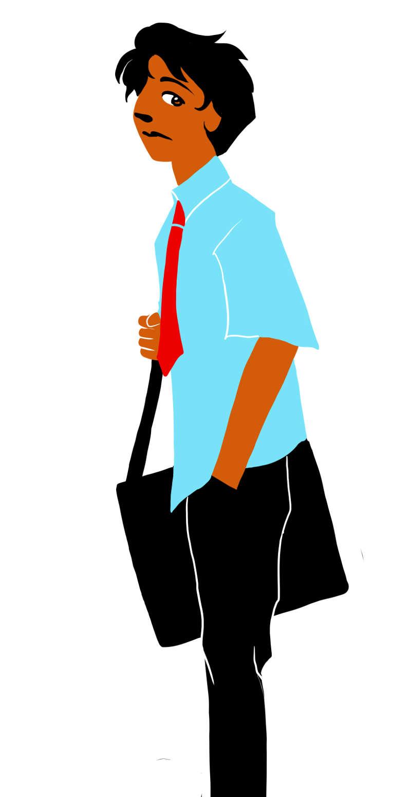 schoolboy-rein-web